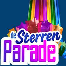 De sterren- parade